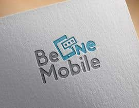 notaly tarafından Design a Logo for a Mobile Software Company için no 178