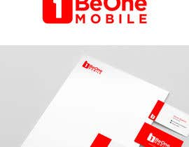 #213 for Design a Logo for a Mobile Software Company by aashukulkarni