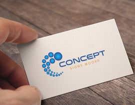 blueeyes00099 tarafından Design a Logo için no 51