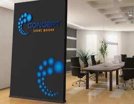 blueeyes00099 tarafından Design a Logo için no 52