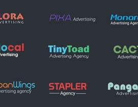 #3 untuk Advertising Agency Naming oleh anshulbansal53
