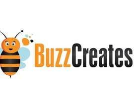 #77 untuk Advertising Agency Naming oleh mushakirin