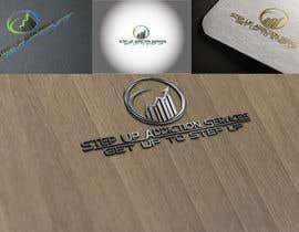 infosouhayl tarafından Design a Logo for a addiction service için no 3