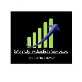 #19 untuk Design a Logo for a addiction service oleh imranfareed