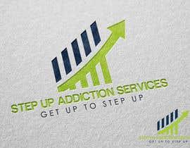 thonehupa tarafından Design a Logo for a addiction service için no 9