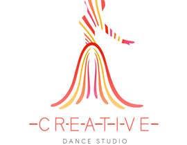 #89 untuk Design a Logo for a Dance Studio oleh orinmachado