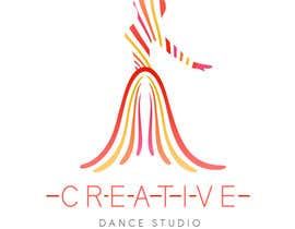 orinmachado tarafından Design a Logo for a Dance Studio için no 89