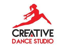 rajnandanpatel tarafından Design a Logo for a Dance Studio için no 73