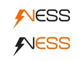 gurusinghekancha tarafından Design a Logo for an electric bike company için no 69