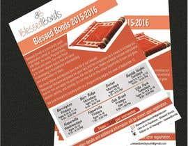 mehmood168 tarafından Design a Flyer için no 18