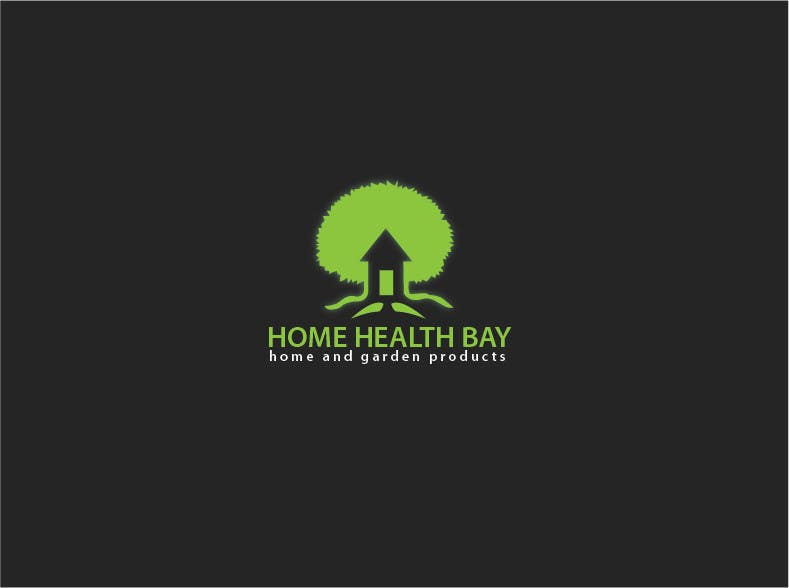 #112 for Design a Logo for a new Website by sicreations