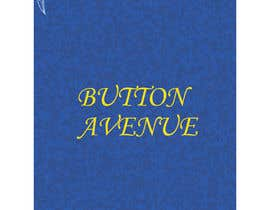 #173 untuk Design some Custom Cards for Button Avenue oleh drg8