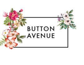 #29 untuk Design some Custom Cards for Button Avenue oleh andrehoe