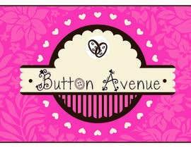 #195 untuk Design some Custom Cards for Button Avenue oleh Mustafawadiwala