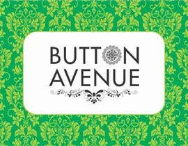 #80 untuk Design some Custom Cards for Button Avenue oleh ata786ur
