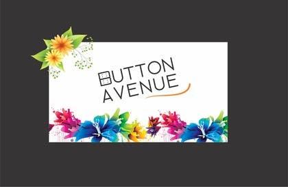 #130 untuk Design some Custom Cards for Button Avenue oleh manu123dk