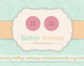 #201 untuk Design some Custom Cards for Button Avenue oleh boieromichele