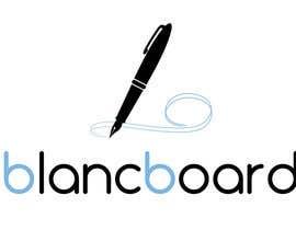 #46 untuk Design a Logo for whiteboard site oleh asikata