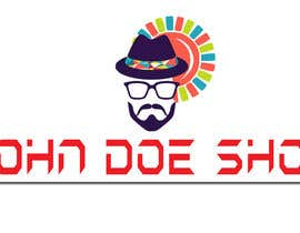 #40 untuk Design a Logo for John Doe oleh lavanya2gopal