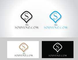 #65 untuk Design a Logo oleh MridhaRupok