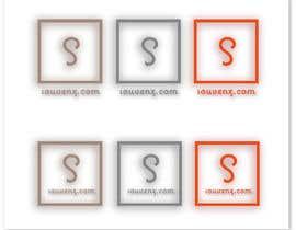 lelDesign tarafından Design a Logo için no 26