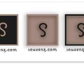 lelDesign tarafından Design a Logo için no 27