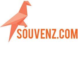 #59 untuk Design a Logo oleh bogdansulanov