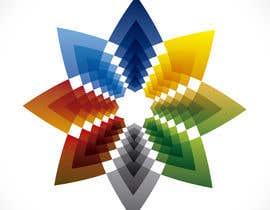 #72 untuk Design a Logo for my company oleh yzbeytr