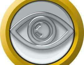 #21 untuk Design a Logo for my company oleh jambuchatv