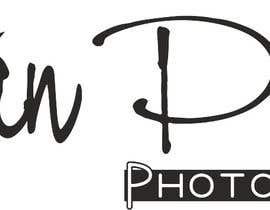 #14 untuk Create a photo signature oleh amipop