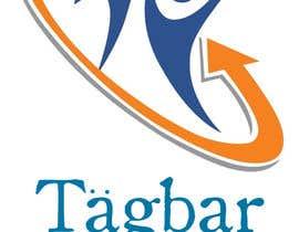 oporto95 tarafından tägbar logo için no 17