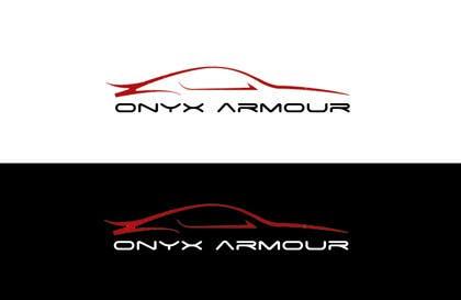 #43 untuk Design a Logo for a Mobile Automotive Detailing Company. oleh Anatoliyaaa