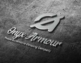 #24 untuk Design a Logo for a Mobile Automotive Detailing Company. oleh muradhabib75
