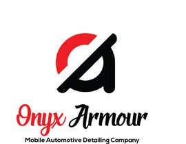 #41 untuk Design a Logo for a Mobile Automotive Detailing Company. oleh muradhabib75