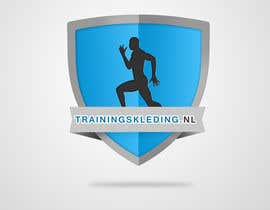 #61 for Sportswear website logo by waseem4p