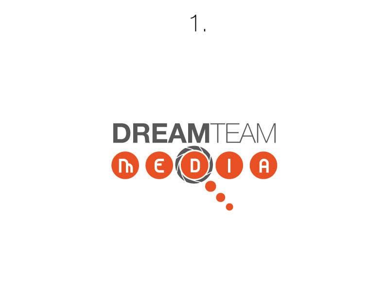 #23 for Company Logo by ivmolina