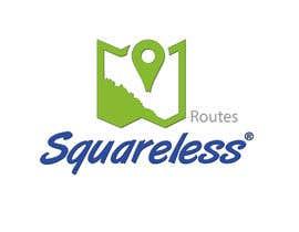 #55 , Design a Logo Routes 来自 barsharok