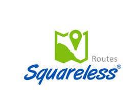 #43 , Design a Logo Routes 来自 zaldslim