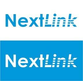 #46 untuk Design a Logo oleh leoghelli