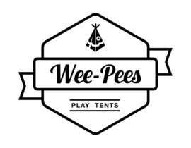 vinu91 tarafından Wee-Pees logo design için no 53
