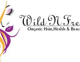 radhikarajput629 tarafından Design a Logo for Hair Salon için no 114