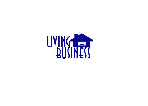 #17 for Design a Logo for LivingtheBusiness.com a real estate training, consulting and coaching company by GursharanBedi