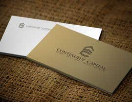 #69 untuk Design some Business Cards oleh zearogravity