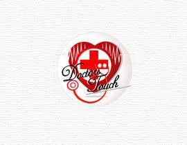 #31 untuk Design a Logo oleh biddingguru