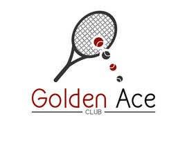#8 untuk Design a logo for tennis club oleh kmsinfotech