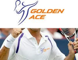#35 untuk Design a logo for tennis club oleh Rusus
