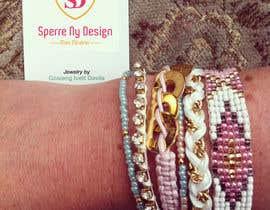 bujarluboci tarafından Design a Logo for Sperre Ny Design için no 14