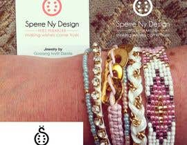 lanangali tarafından Design a Logo for Sperre Ny Design için no 64