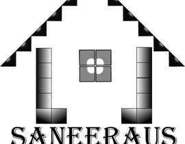 SentaMora tarafından Suunnittele logo için no 50