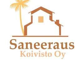 nidasomroo tarafından Suunnittele logo için no 18